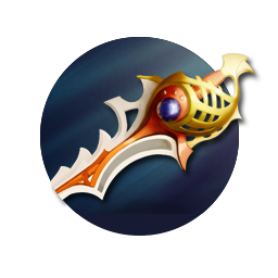 Dotalevel icon99.png