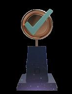 Ti9 battle pass achievements level 1.png