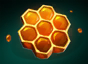 Royal Jelly icon.png