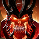 Crown of the One True King Vampiric Aura Alt icon.png