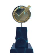 Ti7 battle pass achievements level 3.png