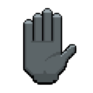 High Five Hand 1.png