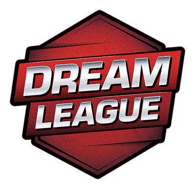 Tournament icon DreamLeague.png