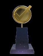 Ti9 battle pass achievements level 3.png