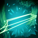 Compass of the Rising Gale Shackleshot icon.png