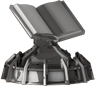 Trophy ti4 comp 2.png