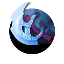 Dotalevel icon79.png