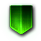 Fall2016 Badge4.png