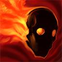 LV-SK-icon-hellfireblast.png