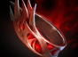 Ring of Tarrasque icon.png