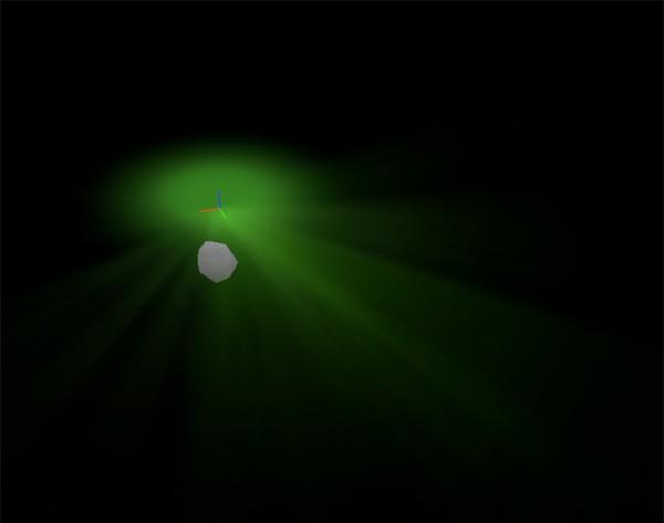 Dota2 Particles Trapjaw01-600x473.jpg