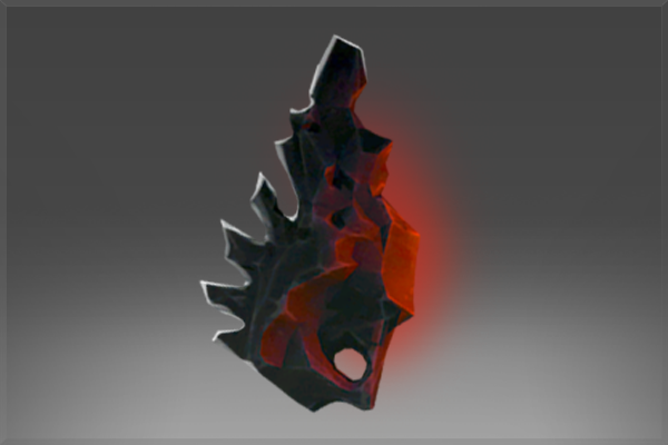 Shard of Direstone