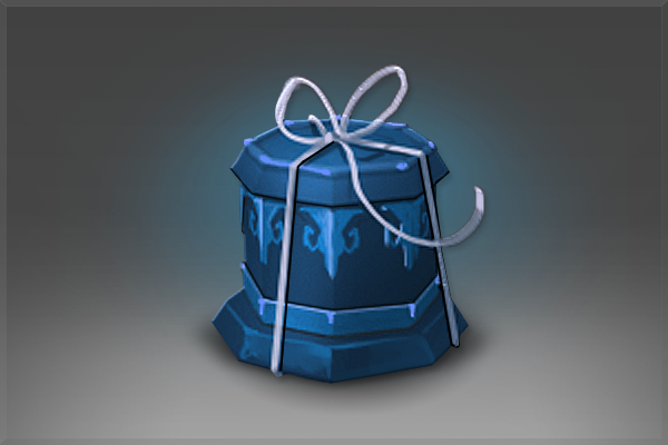 Cosmetic icon Steam Summer Sale 2014 Reward, Level 2.png