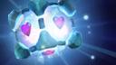 Benevolent Companion Io icon.png