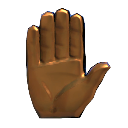 High Five Hand 2.png