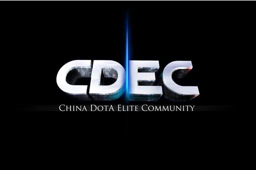 CDEC Season 2-4