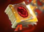 Siltbreaker Book of Strength icon.png
