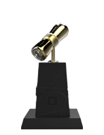 Trophy winter2017 questline3.png