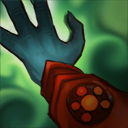 Inner Vitality icon.png