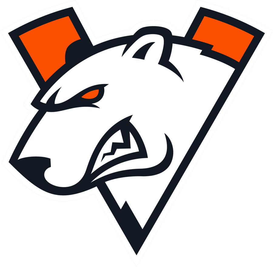 Team icon Virtus.pro.png