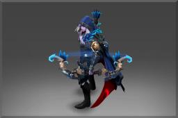 Cosmetic icon Shadows of Ravensmane.png