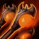 Multicast icon.png