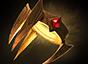 Iron Talon icon.png
