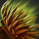 Bristleback ability icon.png