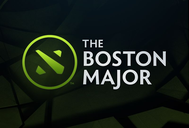Minibanner Dota 2 Major Fall 2016.png