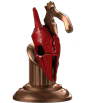 Trophy lasthit 1.png