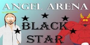 Angel arena blackstar.jpg