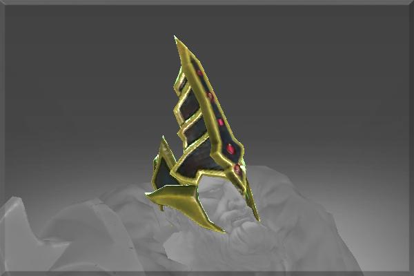 Crown of the Dead Reborn