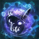 Dark Pact icon.png