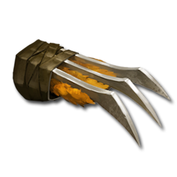 Dotalevel icon11.png