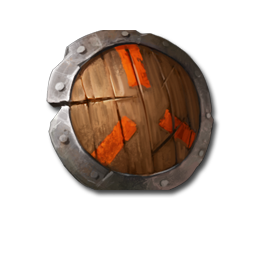 Dotalevel icon04.png