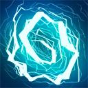 Electric Vortex icon.png
