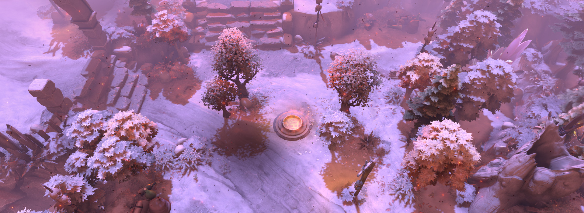 Winter Terrain Weather Ash Preview 2.jpg