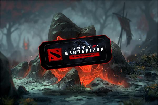 Barganizer Online Tournament