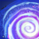 Dream Coil icon.png