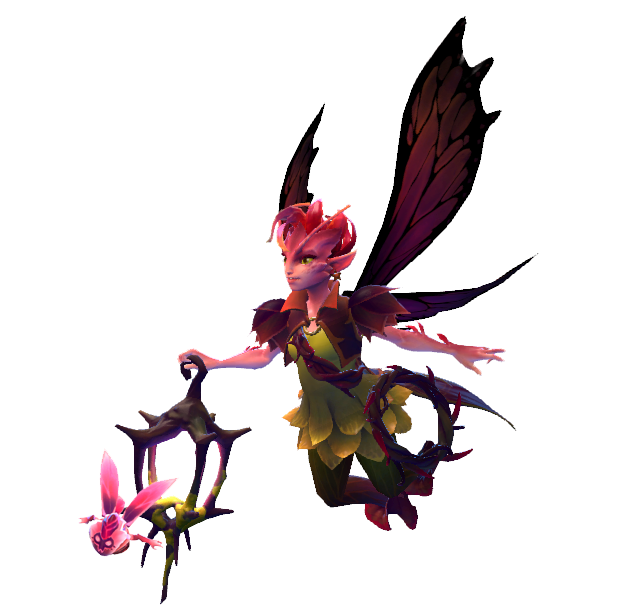 Dark Willow Guide Header.png