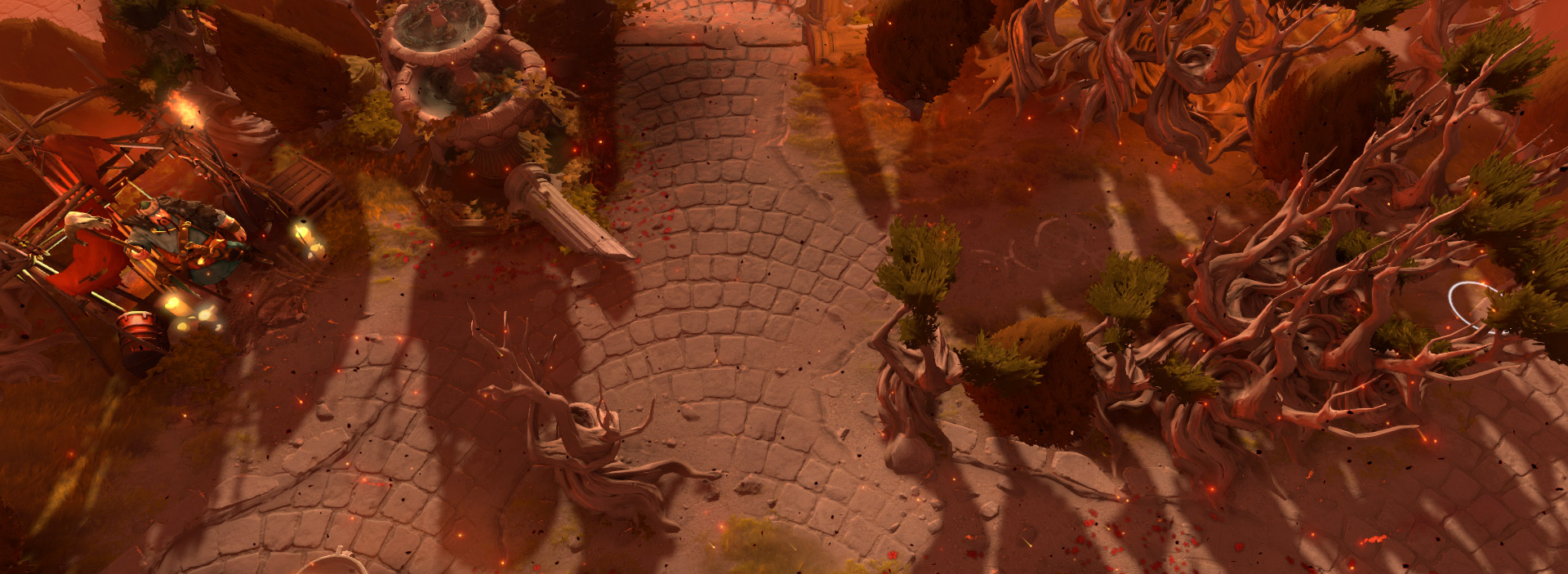 Immortal Gardens Weather Ash Preview 3.jpg