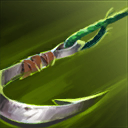 The Toy Butcher Meat Hook icon.png