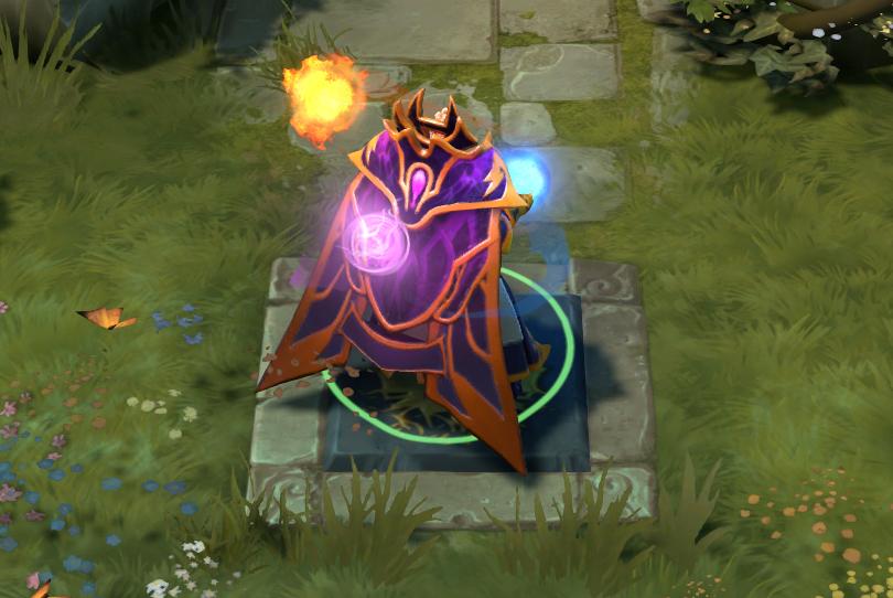 Sinister Lightning prev3.jpg