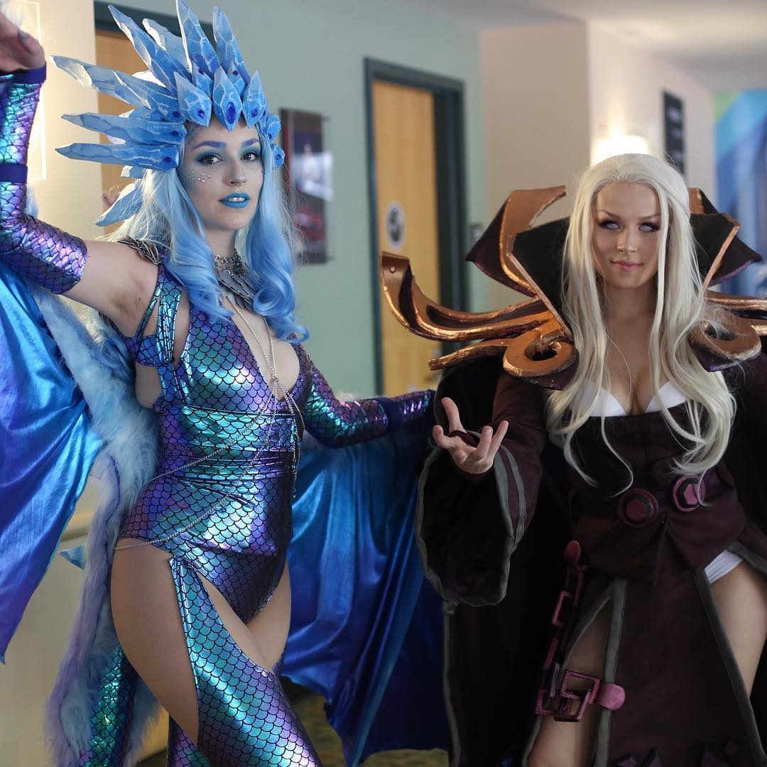 TI7 Gallery Preview Cosplay 0.jpg