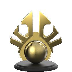 Trophy battlepoint4.png