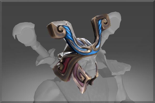 Coroa do Carneiro do Trovão