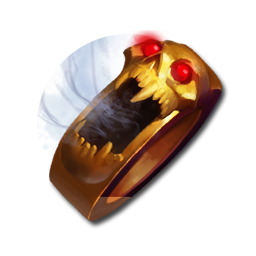 Dotalevel icon26.png