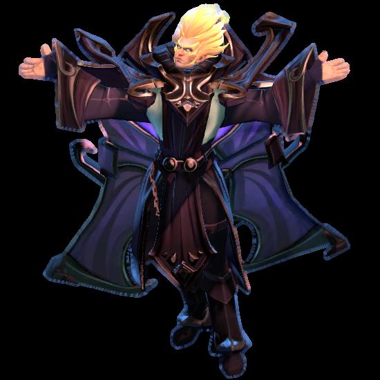 Siltbreaker Dark Magus model.png