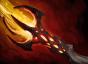 Dagon 3 icon.png