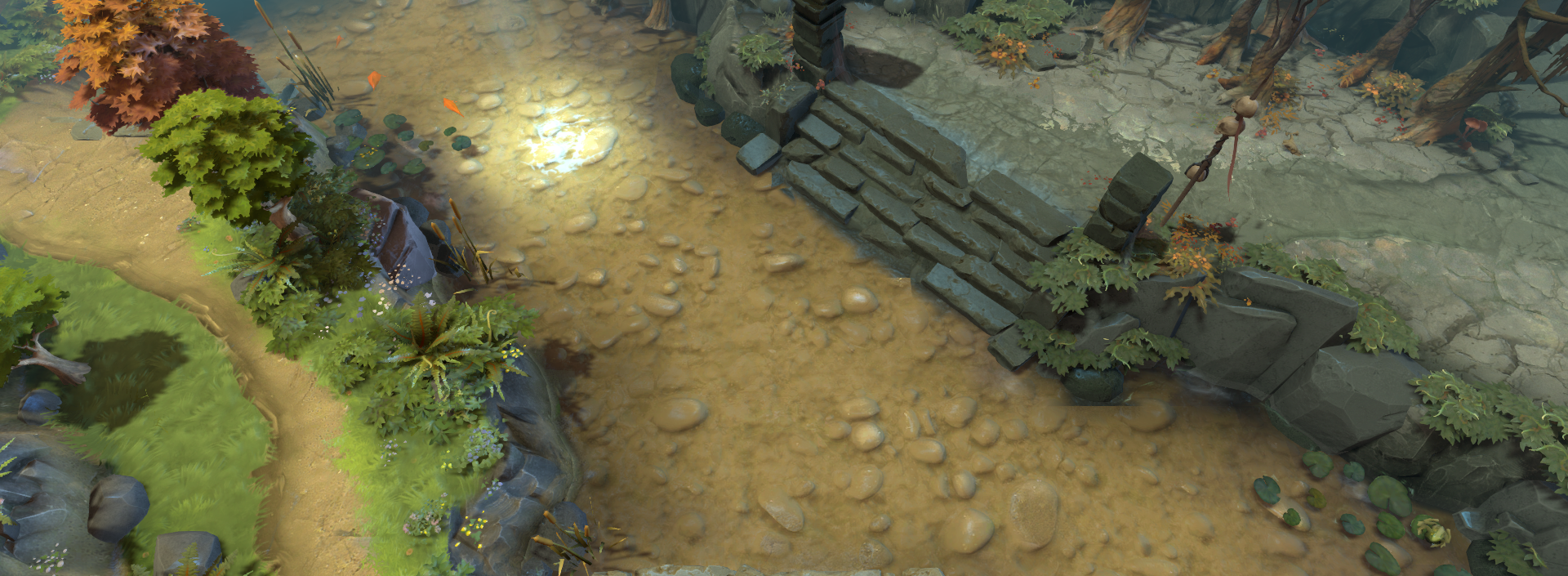 River Vial Dry Preview 4.png